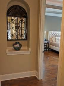 recessed wall niche decorating ideas 1000 images about wall niche decor ideas on