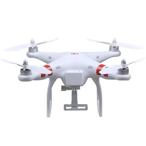 Quadcopter Gopro dji phantom aerial uav drone quadcopter for gopro photo