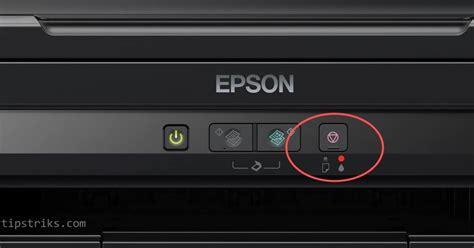 l210 resetter google drive indikator tinta kedip printer epson l210 teknologi
