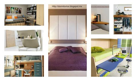 space saver bedroom spectacular space saving bedroom ideas that you are going