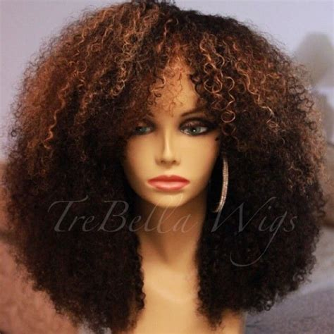afro weaves pininterest 25 best ideas about kinky curly weaves on pinterest