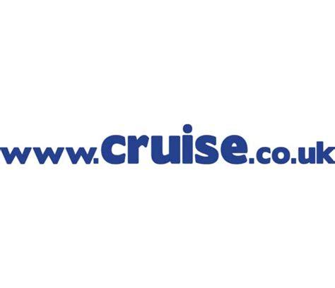 cruises uk expert advice best cruise travel agents cruise