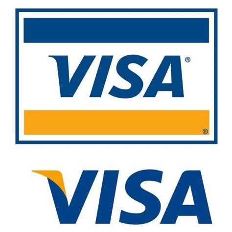 Visa Gift Card Nz - image gallery logo de visa international