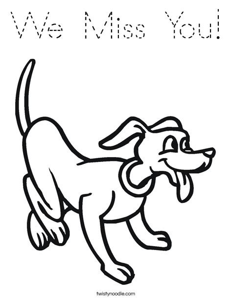 printable coloring pages miss you miss you free coloring pages on art coloring pages