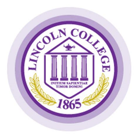 lincoln college illinois athletics lincoln college legends honored at athletic court naming