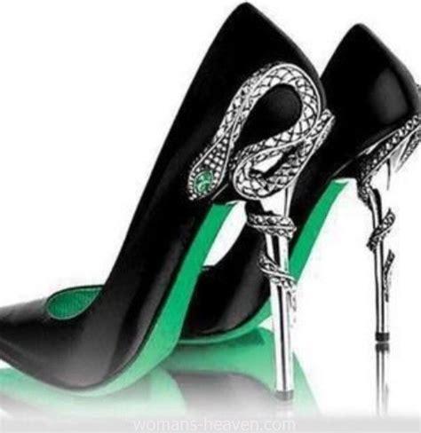 green high heeled shoes how to wear and choose green high heels careyfashion