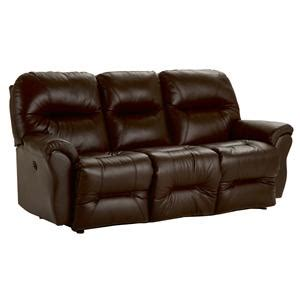 bay furniture stores in illinois