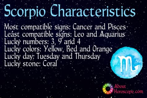 top pisces negative personality traits wallpapers
