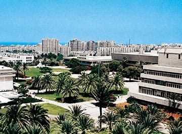 Access Mba Tel Aviv by Global Emba Network Kellogg Executive Mba Northwestern