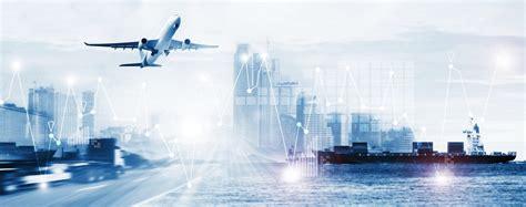 air express  air freight  sea freight ecomcargo