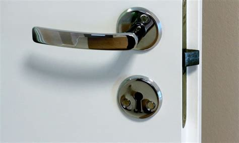 Better Lock Them Doors by Why Mortise Locks Offer Better Door Security Smart Tips