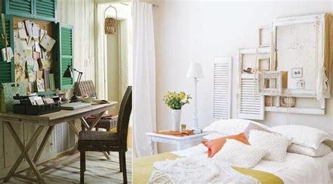 ideas  usar las ventanas antiguas  decorar