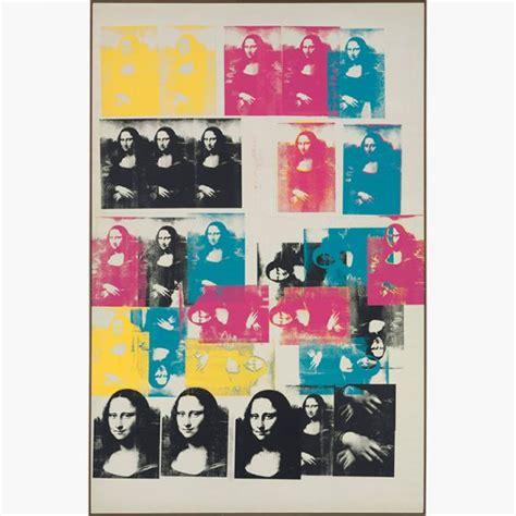 mute a visual document from 1978 tomorrow books 2015年拍卖行拍出最昂贵的20件艺术品 独家 资讯 凤凰艺术