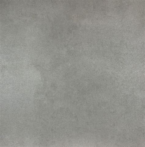 Grey Tiles | dunsen grey anti slip floor tile floor tiles from tile