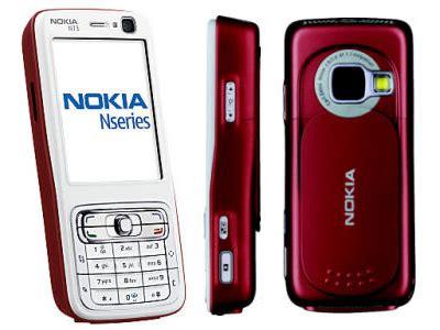 download mp3 cutter nokia n73 nokia n73 mit vertrag telekom vodafone o2 congstar