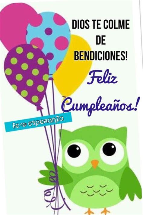 imagenes cumpleaños atrasado feliz cumplea 241 os http enviarpostales net imagenes feliz
