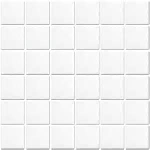 arkitekt gloss white mosaic tile interi 248 r pinterest white mosaic tiles white tiles and