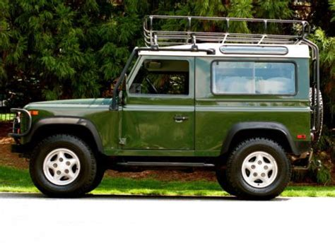 all car manuals free 1997 land rover defender 90 auto manual service manual 1994 land rover discovery heater coil replacement manual free 1994 land rover