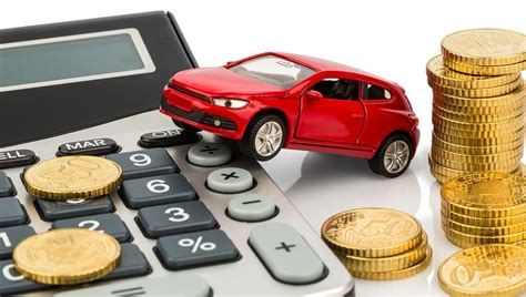 banks auto ride hailing services push bank car financing to a record