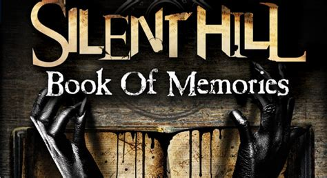 Book Review The Journal Of Mortifying Moments By Robyn Harding by Silent Hill Book Of Memories Date Sortie Le Journal Du Gamer