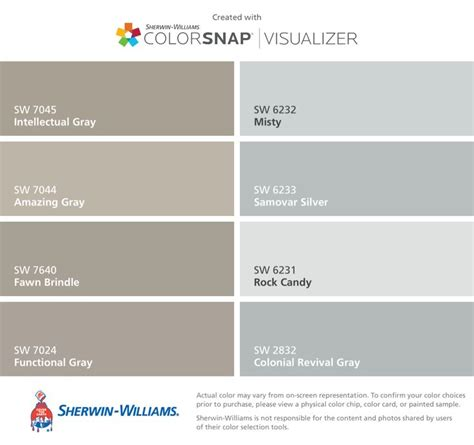 colors that work with gray m 225 s de 1000 ideas sobre intellectual gray en casas bonitas colores de pintura y