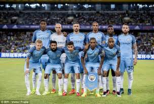 manchester united vs manchester city transfer to