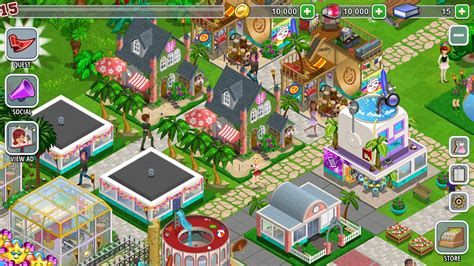home design story game on computer high school story android apps on google play