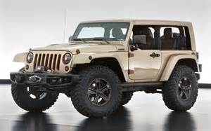 Jeep Wrangler 2014 Horsepower 2014 Jeep Wrangler Colors Specs Top Auto Magazine