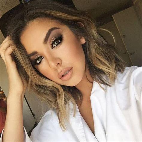 more dramatic my style pinterest hair coloring hair frisuren 2017 die besten frisuren f 252 r 2017 f 252 r damen und
