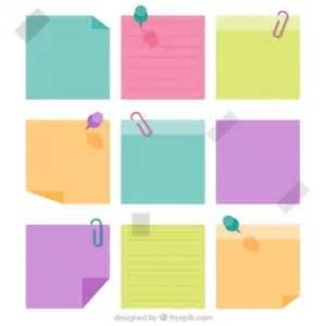 Decorative Paper Clips Paper Clip Vectors Photos And Psd Files Free Download