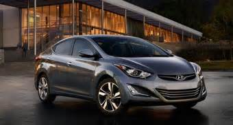 How Many Can A Hyundai Elantra Last How Much The 2016 Hyundai Elantra Features Been