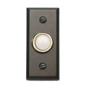 doorbell d 233 finition what is