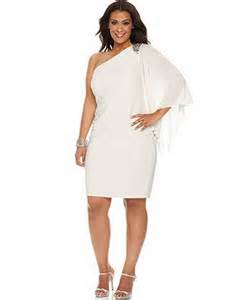 after 5 plus size dresses formal dresses