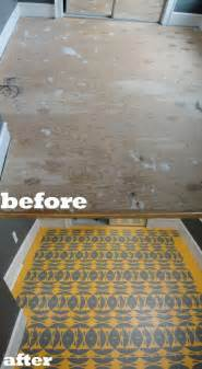 creative flooring ideas andrea s notebook