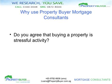 singapore house loan singapore property buyer mortgage and home loan broker