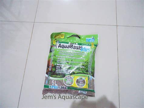 Harga Pupuk Dasar Untuk Aquascape jem s aquascape jual pupuk dan substrat aquascape