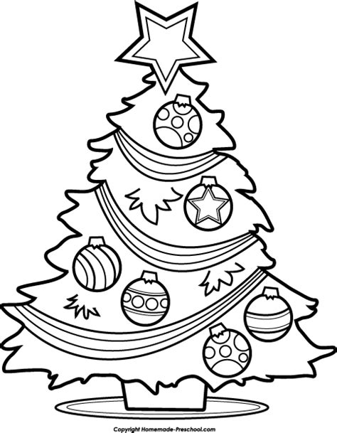Religious Decorations For Home by Christmas Black And White Merry Christmas Black White