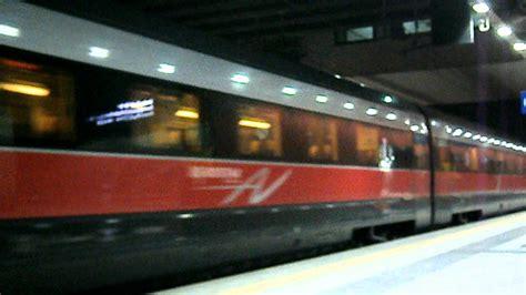 treni porta susa frecciarossa in partenza da torino porta susa