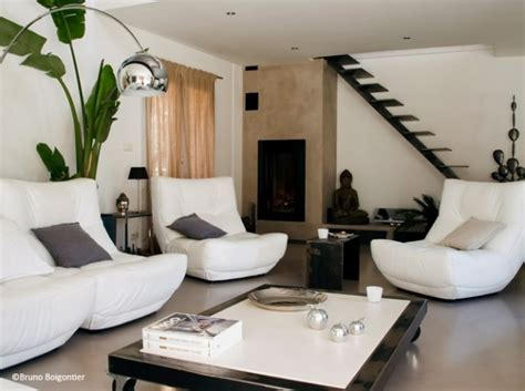 Bien Idee Deco Salon Design #5: Idée%20déco%20salon%20design-3.jpg