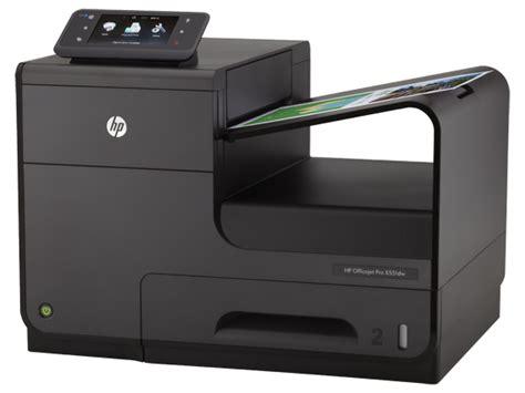 Hp Zu Pro 6 hp officejet pro x551dw printer hp 174 official store