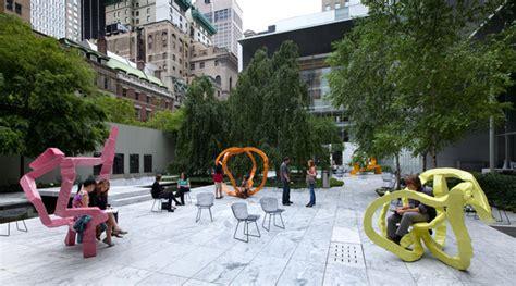 moma tag sculpture garden