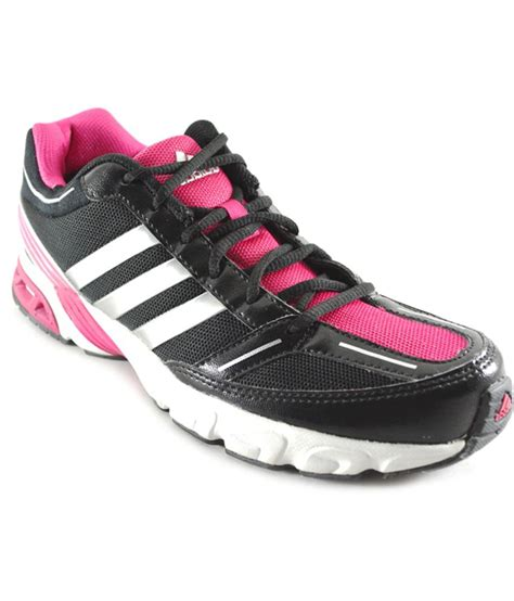 adidas pink lace women sport shoes buy womens sports