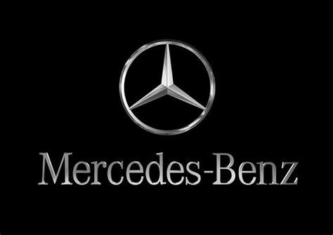 logo mercedes benz 2017 mercedes benz logo المرسال