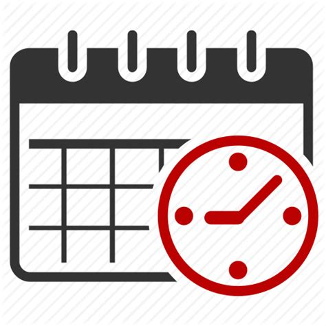 Free Schedule Icon Png 267969 | Download Schedule Icon Png ...