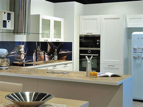 cuisine de cagne deco cuisine mars de coutais 28 images une cuisine d