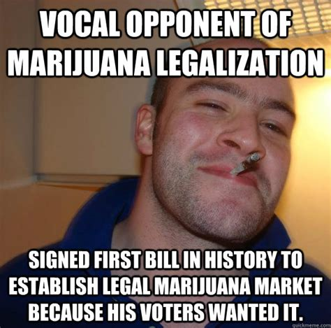 Legalize Weed Meme - legalize weed meme 28 images when someone says