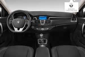 Renault Laguna Dashboard Index Of Web Photos Zoom Renault Laguna Dashboard