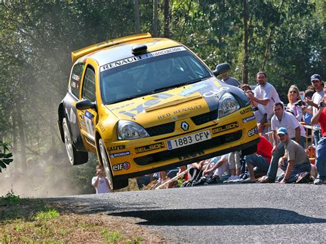 renault rally what are your top 5 rally cars codemasters forums