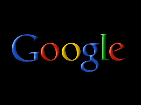 google images google leading the race for fast track patents nasdaq