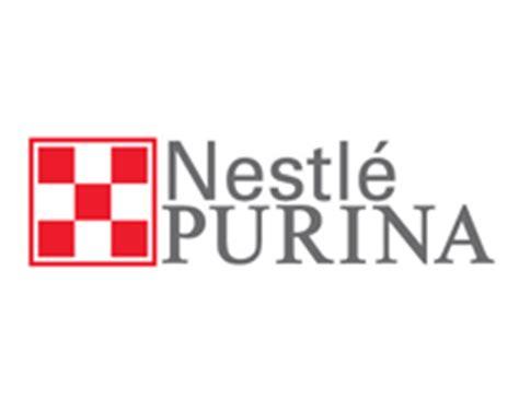Purina Mba Marketing Internship by March 2016 Food Recall By Purina I Pets